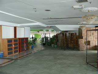 komtar viewing gallery